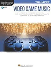 Best trumpet video game music Reviews