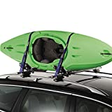 Thule Hull-a-Port Rooftop Kayak Carrier