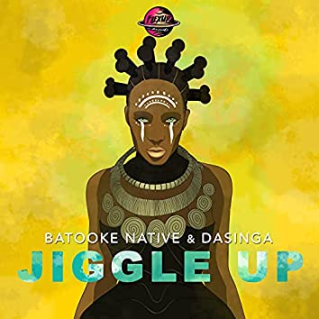 Jiggle Up