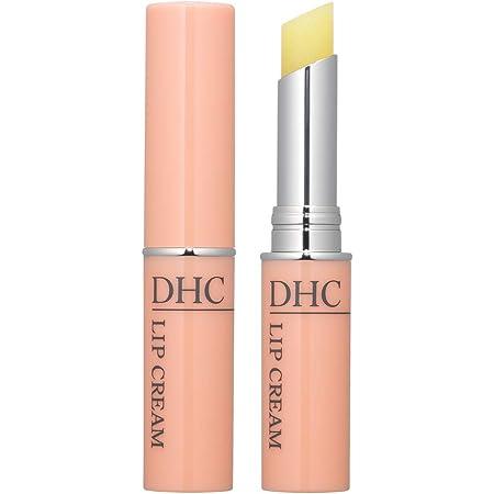 DHC(ディー・エイチ・シー) 【2本セット】DHC薬用リップクリーム 2本セット 無色 1.5g×2本