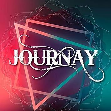 Journay
