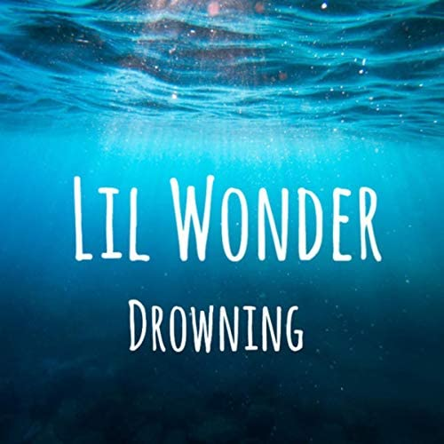 Lil Wonder