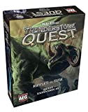 Alderac Entertainment Group Thunderstone Quest: Ripples in Time