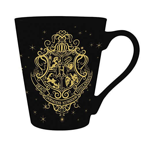 ABYstyle - Harry Potter - Tasse - 340 ml - Phoenix