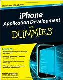 iPhone Application Development For Dummies