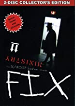 fix the ministry movie