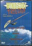 Windsurf Trilogy [Francia] [DVD]