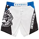 Boxing Shorts Review and Comparison