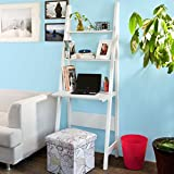 Sobuy Ladder Stands - Best Reviews Guide