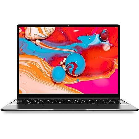 "CHUWI GemiBook Pro 14"" Laptop丨Intel Celeron J4125 up to 2.7 GHz丨8GB DDR4丨256GB SSD丨2160x1440 Pixels IPS Display丨Backlit Keyboard丨USB-C丨 Windows 10 Home Notebook Thin and Lightweight Computer"