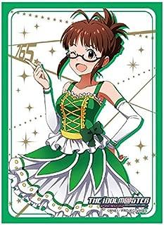 ブシロードスリーブコレクションHG (ハイグレード) Vol.984 アイドルマスター 『秋月律子』 【10thLIVE衣装Ver.】