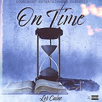 On Time