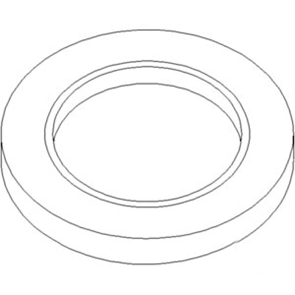 Rear Axle Seal Fits D10 455009 D12 D14 70218284 All items in Special Campaign the store D15