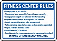 通知標識警告サインセンター規則道路標識