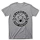T Shirt John Carpenter Science F...