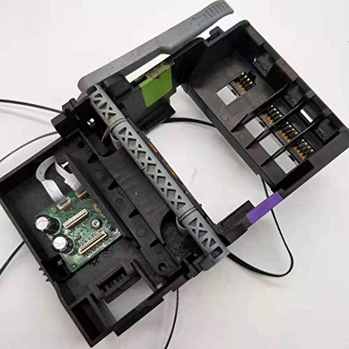 Nuevos Accesorios de Impresora 920 Soporte de Cabezal de impresión para HP 7500a B109a B110a B209a B210a C410a C510a B210 6000 6500 6500a 7000 7500 Piezas de Impresora