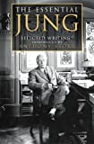 The Essential Jung: Selected Writings (English Edition)