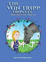 The Von Tripp Triplets