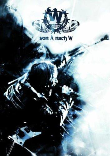 Der W - Schneller, Höher, Weidner (+ Audio-CD) [2 DVDs]