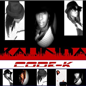 Code-K