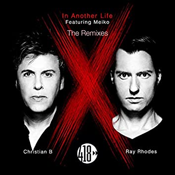 In Another Life (The Remixes)