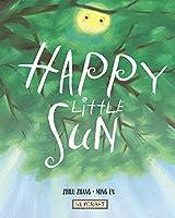Happy Little Sun