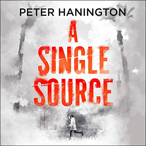 A Single Source cover art