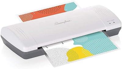 Best laminator machines for homes