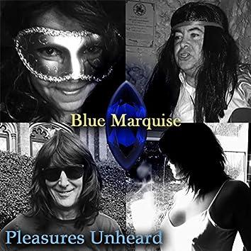 Pleasures Unheard