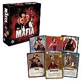 Mafia: Vendetta Social Game