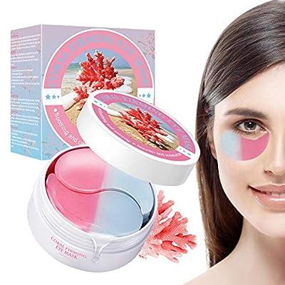Eye Mask Máscara para