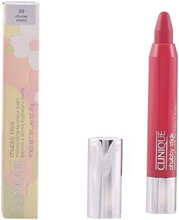 Amazon com: safari - Dorado Global Market / Makeup: Beauty
