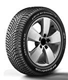 BF Goodrich g-Grip All Season 2 ( 195/55 R15 85H )