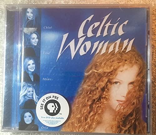Celtic Woman Presents