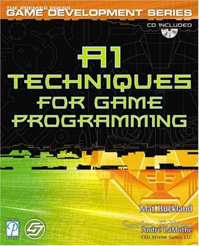 Game Based Learning System - 6