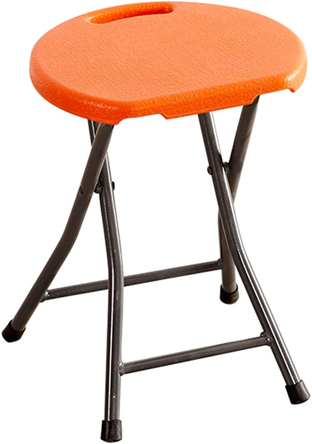 ZHAOYONGLI Folding Stool Folding Step Mazza Portable Stool Mazar shoes Stool Footstool Step Stool Adjustable Foot Rest Collapsible Simple Household Portable Small Bench Creative solid durable long last