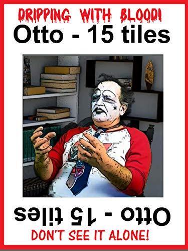 Otto - 15 tiles [OV]
