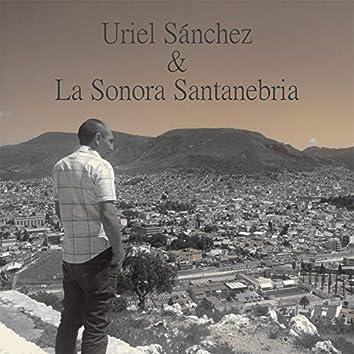 La Sonora Santanebria