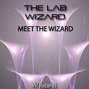 Meet The Wizard