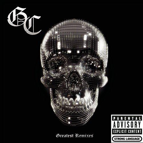 Greatest Remixes