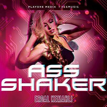 Ass Shaker