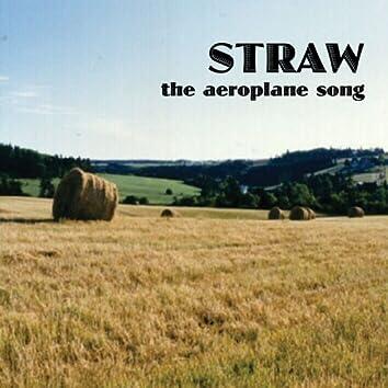 The Aeroplane Song