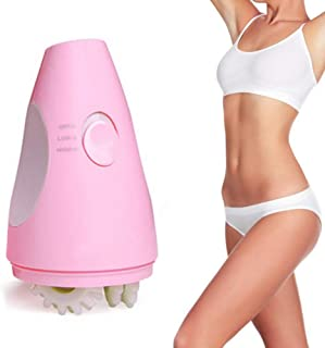 YXYNB CSFM Body Slimming Beauty Machine Dispositif Perte Poids Body Skin Lifting Massager Slimming 40K Cellulite Fat Removing Laser Slimming Machine