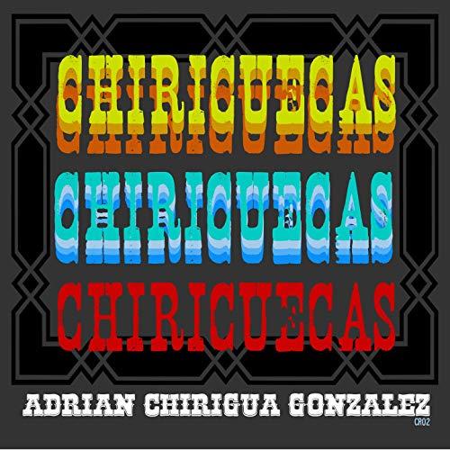 El Gonzalo y la Sarita / el Hoyo de Mi Comadre / el Dedo Sin Uña