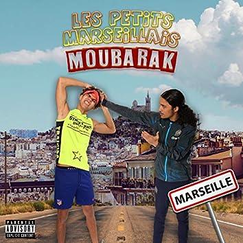 Les petits Marseillais