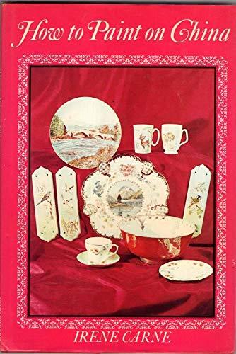 Fair Isle Knitting: Practical Handbook of Traditional Designs
