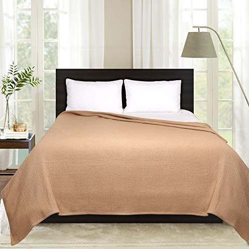 manta 90 cama fabricante Light & Pro