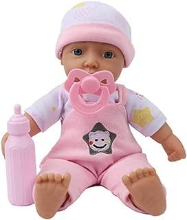 Best serenity baby dolls Reviews