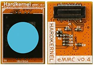 Best emmc 64gb module Reviews