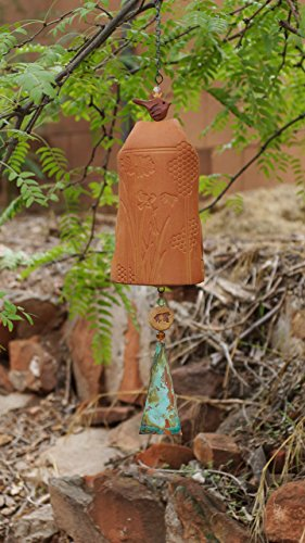Gifts for them, Most Sold Gifts New Client Thoughtfulness Handmade Windchime, Realtor Client Gifts, Nature Lover Gift, Teacher Gift Idea, Welcome, Housewarming, Cheer up Gift, Mental Health, Namaste